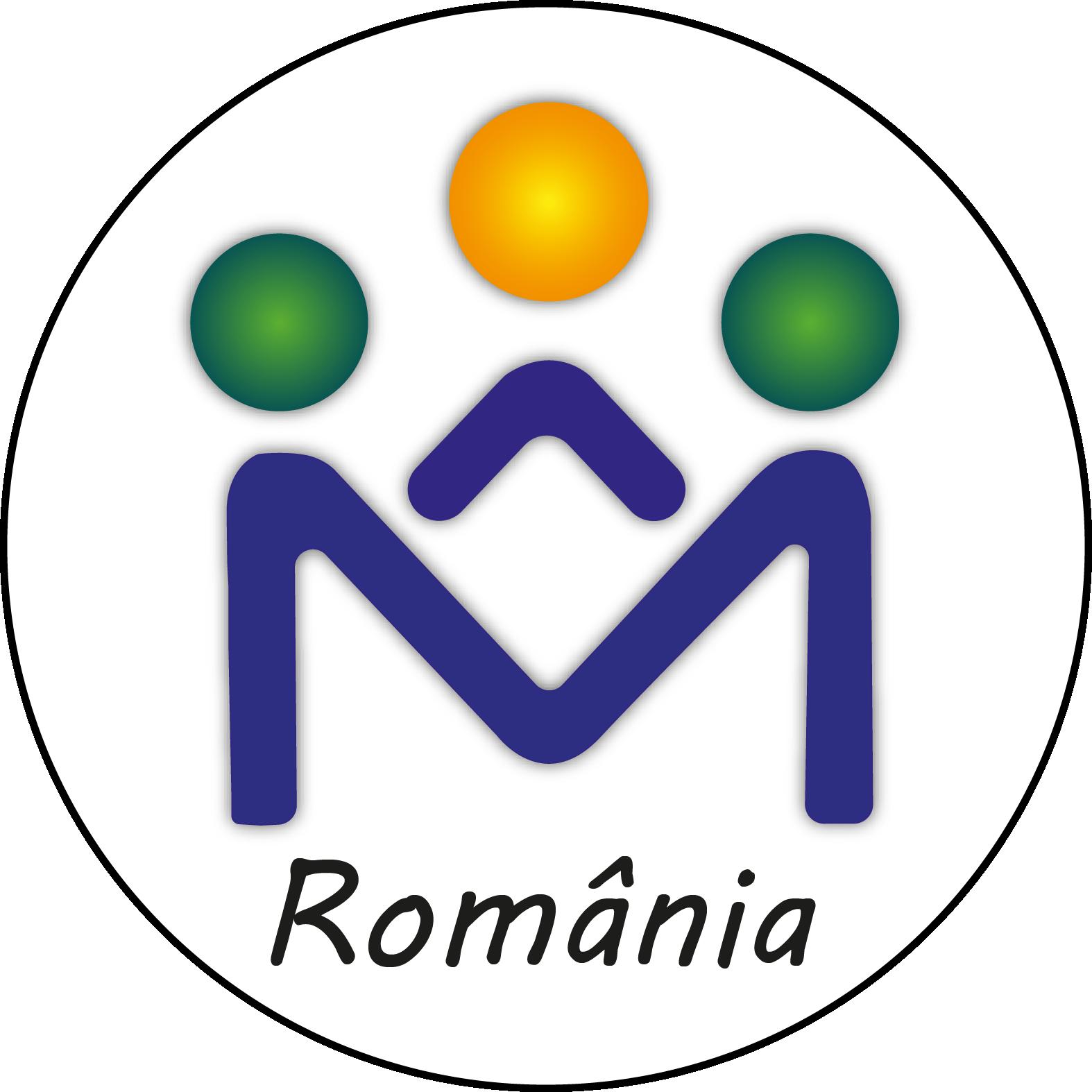 GEMME ROMANIA